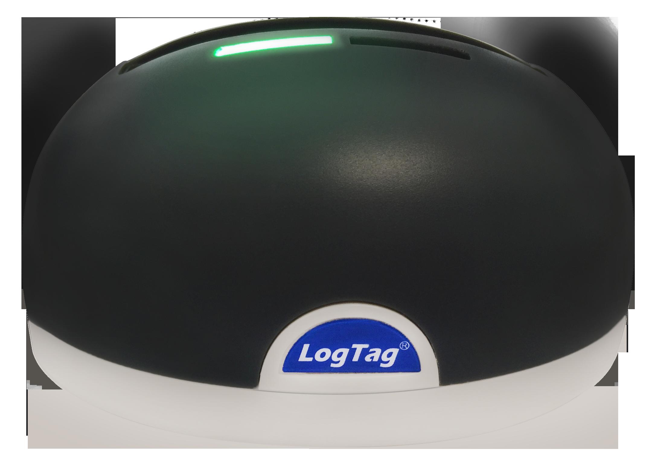 LTI-HID Interface für LogTag® Datenlogger