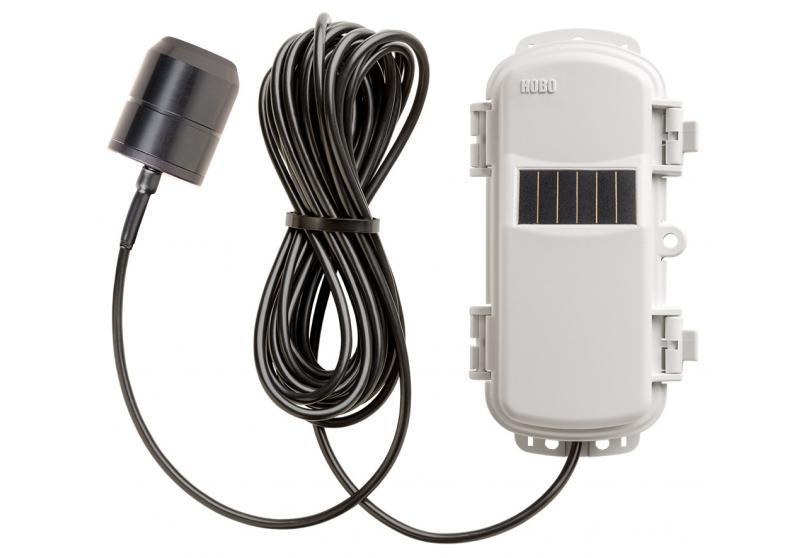 HOBOnet Sensor für Sonnenstrahlung (Silizium-Pyranometer)