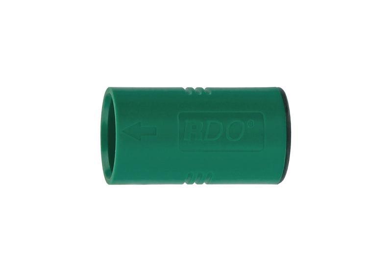 Ersatz-Sensor-Kappe DO