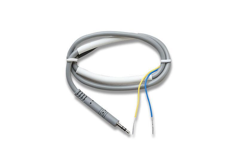 Verbindungskabel (Länge 47 cm) für Analogsignale 4-20 mA