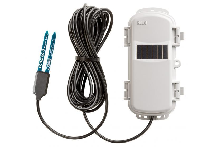 HOBOnet EC-5 Bodenfeuchte Sensor