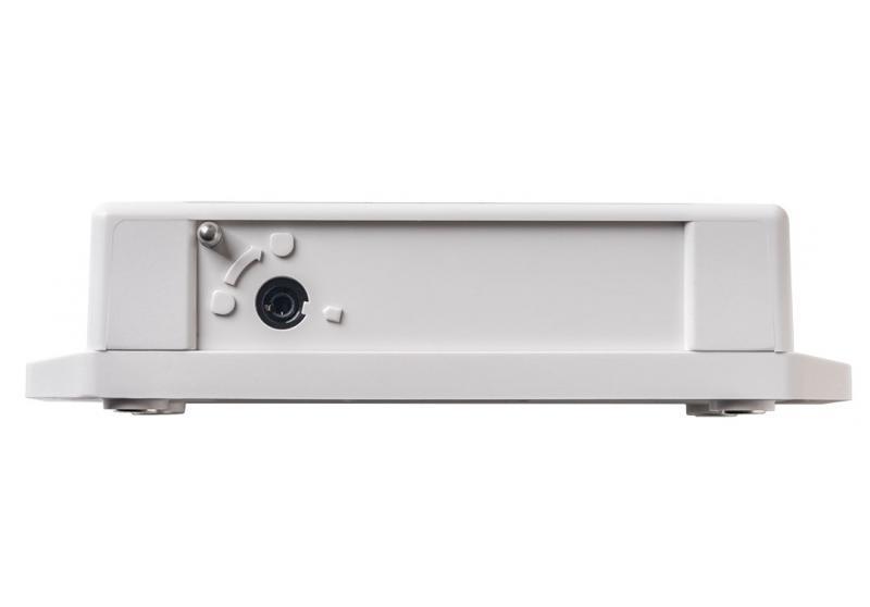MX 1104 - 4-Kanal BluetoothDatenlogger für Temp./rF/Lux/Analog