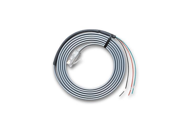 Kabel für U30, RX und Telaire