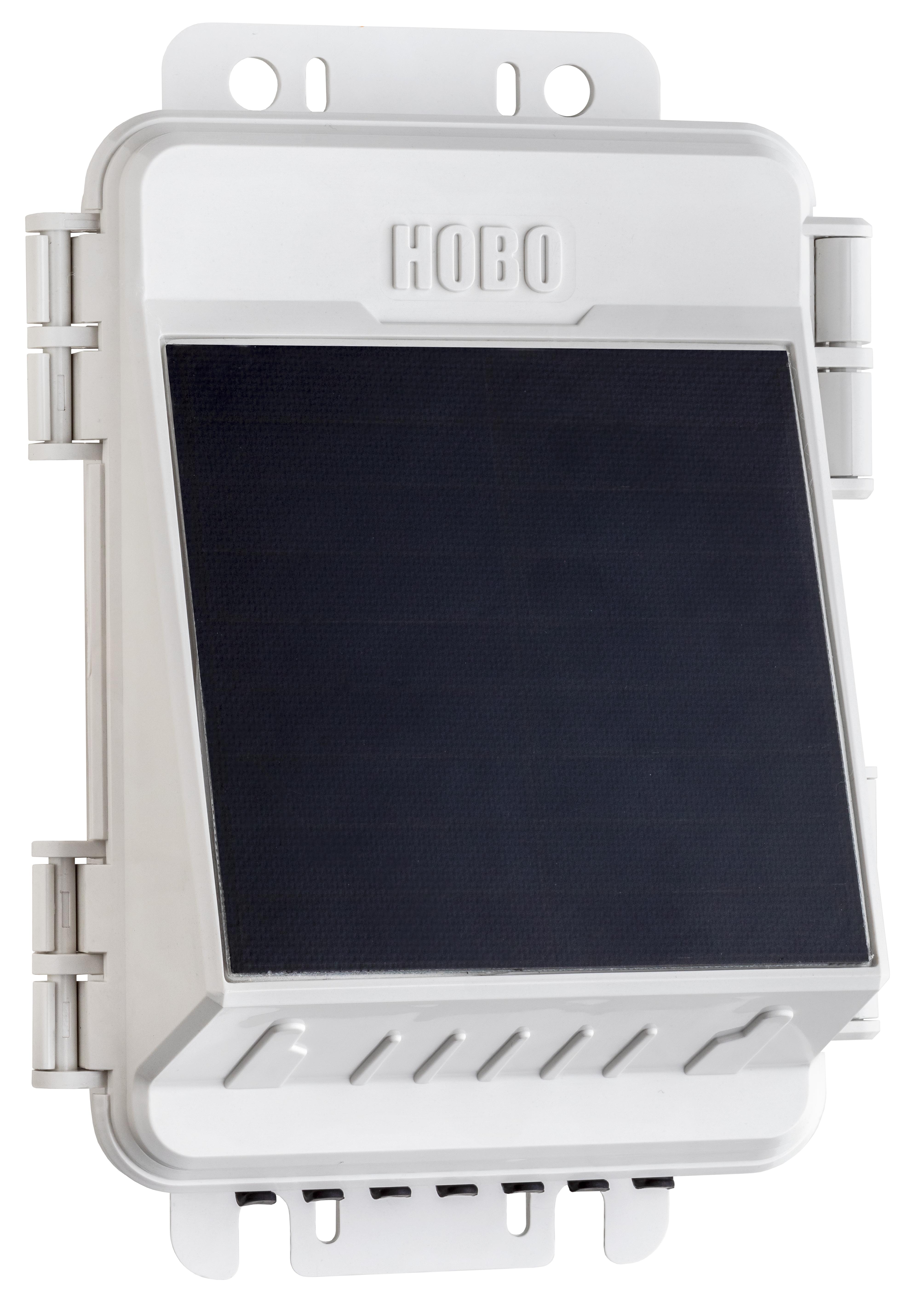 HOBO Micro RX Station 2106 für HOBOnet