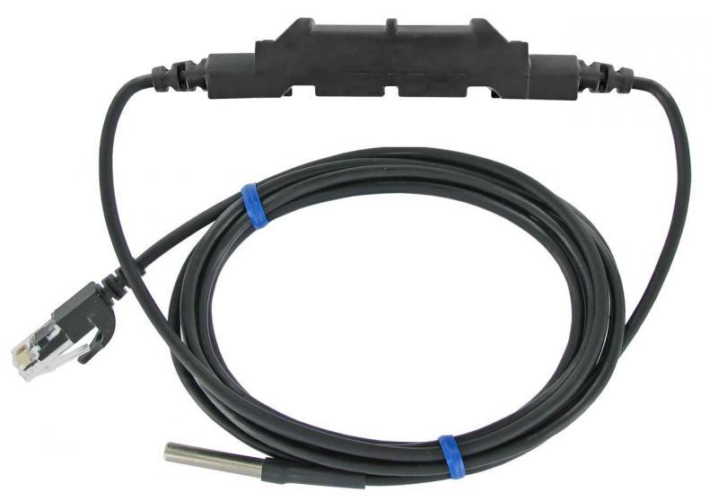 Temperatur Smart Sensor 2 m
