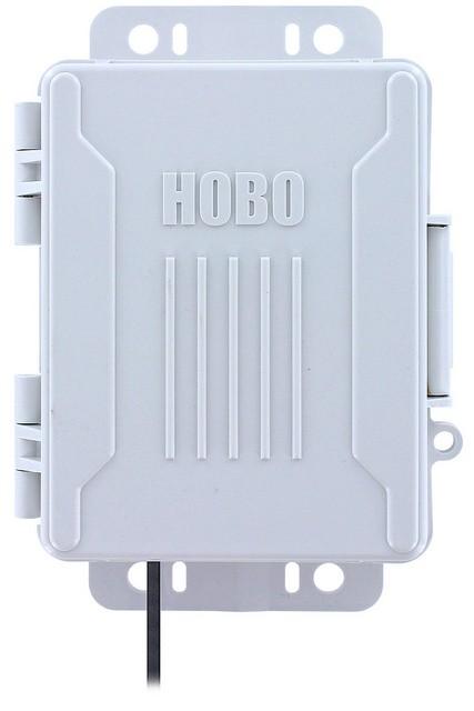HOBO USB-Mikrostation H21-USB