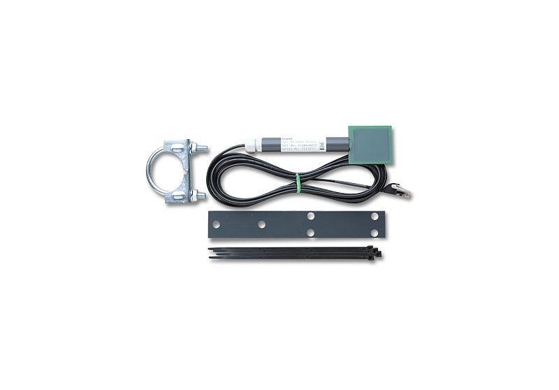 Blattfeuchte Smart Sensor 3 m