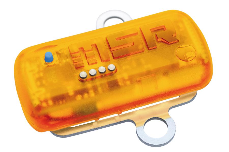 MSR175 Mini-Datenlogger