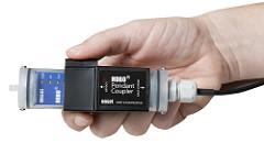 BASE-U-1 - Optische USB-Basisstation speziell für Pendant® Datenlogger