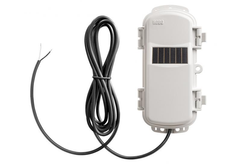 HOBOnet Kabelloser Impuls Sensor (elektronischer Schalter)