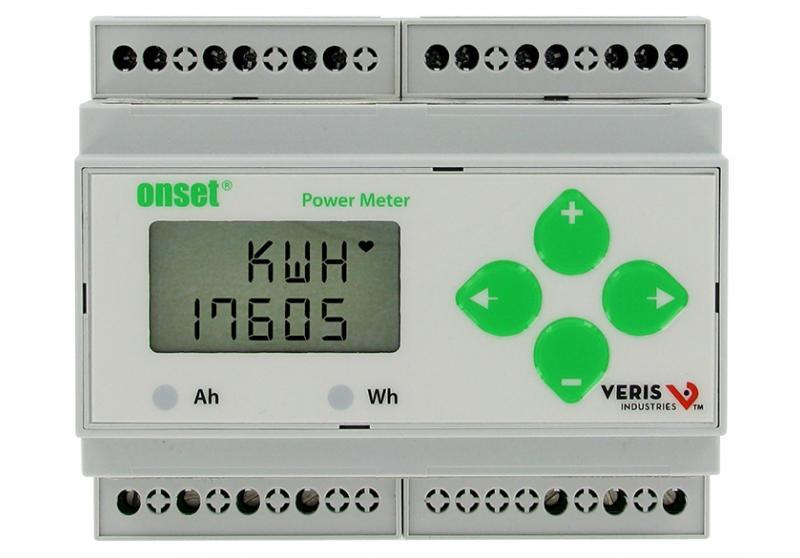 E50B2 Power und Energie Meter Sensor