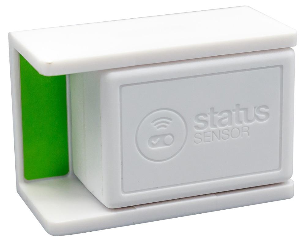 StatusSensor 20-11-20